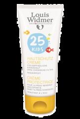 LW Kids Skin Protection Cr 25 np 100 ml