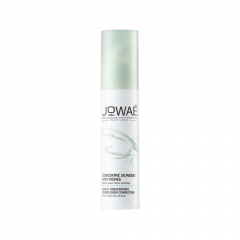 JOWAE YOUTH CONCENTRATE COMPLEXION CORRENTING 30 ML