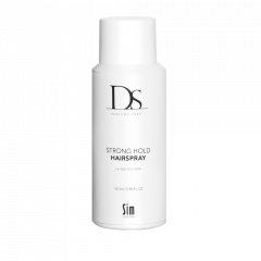 DS Strong Hold Hairspray mk 100 ml