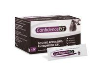 Confidence EQ vet geeli 10x5 ml