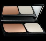 Vichy dermablend compact meikkivoide sävy:25