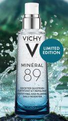 Vichy Mineral 89 tiiviste 75ml