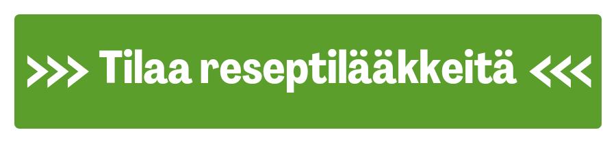 tilaa_reseptilääkkeitä
